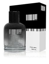Parfum original for man and parfume women Private Label Accept