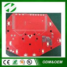 Electronic SMT Cheap yellow diamond