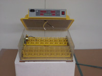 hot sale poultry incubator for egg chicken/duck/goose/quail/birds