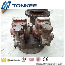 UH10LC Hydraulic pump, UH07-5 Hydraulic pump, Kawasaki KVC925L used pump
