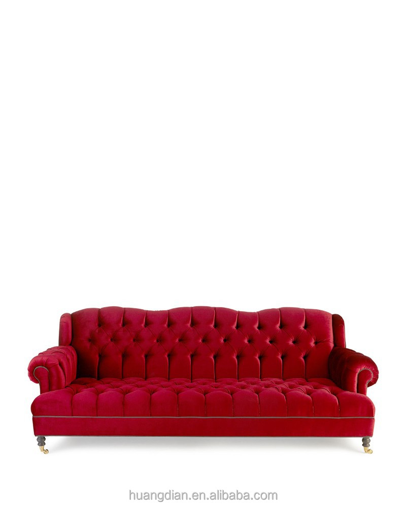 European style sofa tall people furniture cheap furniture for Where to get cheap sofas