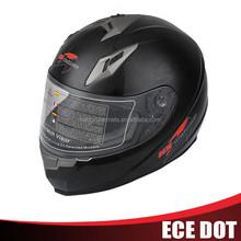 2015 DOT/ECE full face helmet