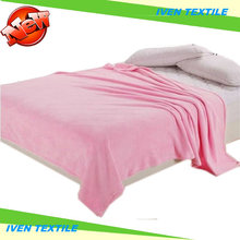 Low Price Excellent Quality Bed Sheet Set Blanket