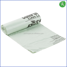 alibaba china cheap wholesale colored trash bag holder