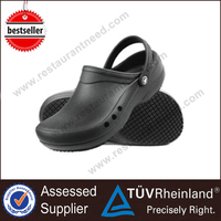 Custom Five Star Comfort China Wholesale Designer Shoes