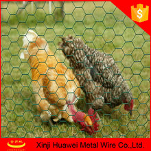 2015 high quality chicked coop mosquito net fencing wire
