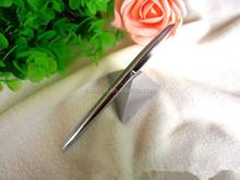 TT- 14 creative magnetic levitating pen , table pen for office , desk pen