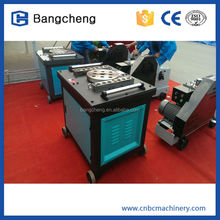 Top rank China GW50 steel bar bender, steel bar bending machine, rebar bending machine