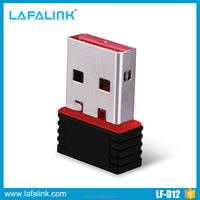 wireless usb wifi adapter usb wireless adapter for android