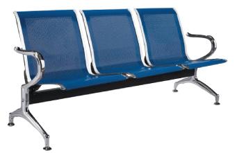 in attesa sedie per sala sala conferenze usato sedie per la ... - Sedie Per Conferenze Usate