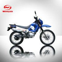 2014 new suzuki 200cc dirt bike(WJ200GY-B)