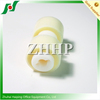 FB2-7777-000 separation roller for Canon 5000 6000 5570 6570 for canon copier spare parts