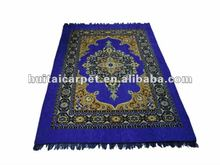 hot sale Carpet for Arab large size prayer carpet