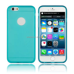 Design most popular pc hard cell phone case for ipad mini