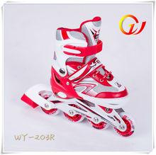 children helmet attachable roller skates