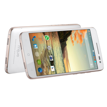 MIJUE T200 android cell phone dual camera with octa core lte from shenzhen mobile phone factory