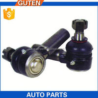 For Mazda MPV II Auto Chassis Parts AUTO PARTS LC6232280 BP4K34300E Ball joint GT-G1311