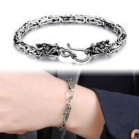 MAIN PRODUCT!! low price silver plated bracelet charm fashion with good offer YS341