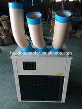Portátil de aire acondicionado, 27000btu de aire acondicionado
