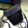 Korean Hot Sale vintage leather bag