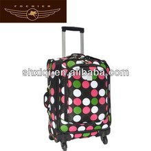 Quality 2014 carry on luggage cheap for travel