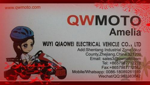 Fullversion haute vitesse chaud chinois adolescent