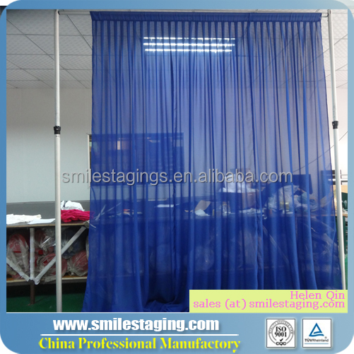 Curtain Background Decorate The House With Beautiful Curtains