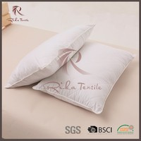 China wholesale small and soft pillow, soft pillow for kids
