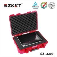 hard foam waterproof case for equipment