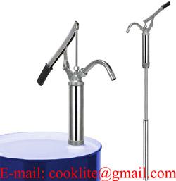 GT109 Drum Dispensing Pump