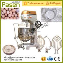 En çok satan hamur karıştırma makinesi, buğday un karıştırma makinesi, spiral hamur karıştırıcı