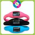 moda custom barato relojes pulsera de de silicone relógios digitais