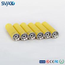 China best electronic cigarette pen style e vape emili e cigarette wholesale