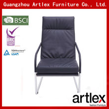 New design modern living room lounge chair