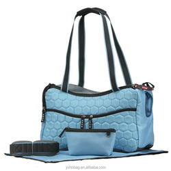 Adult baby diaper bag for boys