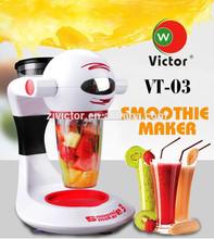 Profesión 175w-300w y smoothir comercial para el fabricante de productos de la tv