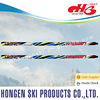 2014 high quality cross country snow ski for adult