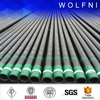 Sichuan used oil field pipe for sale