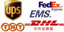 China express shipping dhl shipping china shipping to hungary
