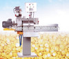 /product-gs/automatic-stainless-steel-fresh-sweet-corn-huller-threshing-machine-60245830399.html