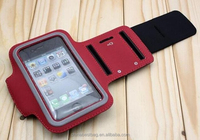 Outdoor Arm Movement Arm Package Water Proof Phone Bag