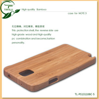 Factory wholesale hot selling smart cover case for samsung galaxy note 3 custom available case