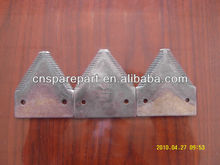 Good quality Harvester cutter b lade