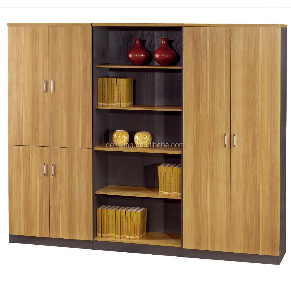 Small Wooden Storage Cabinets ~ Small storage cabinet with doors low lock