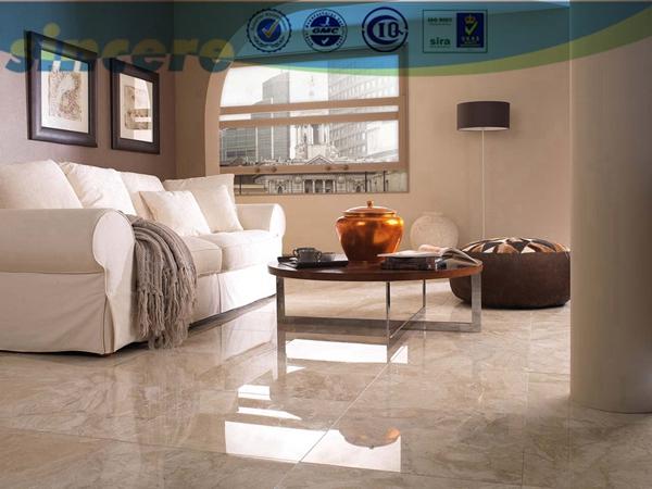 Porcelanato doble carga marmoleado sal y pimienta marmoleado alicatados identificaci n del - Pisos de proteccion oficial barcelona requisitos ...