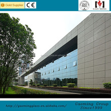 2015, hot alibaba trade assurance 20 years experience high quality curtain wall silicone sealant GM-5064