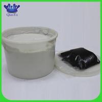 Hot selling bulk polysulphide sealant