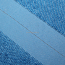 top design high quality super soft personality Microfiber twist fabric for floor towel wholesale