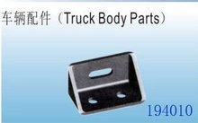 truck parts for kinds of trucks