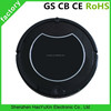 Low Price Robot Vacuum Cleaner Home Appliance For Woman